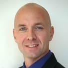 Tim Roder