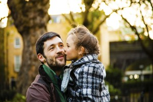 4 Ways To Manage Dating and Single Parenting