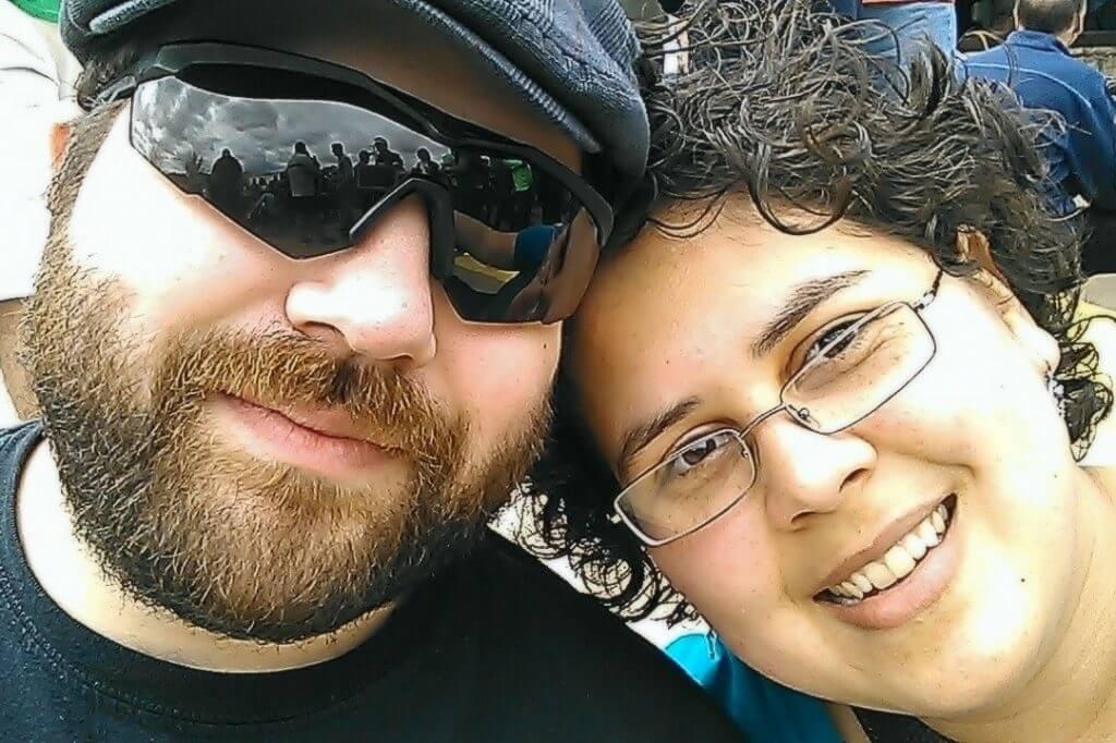Melissa Molinaro Blog: Alex Morgan Boyfriend