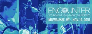 Encounter Milwaukee 2015