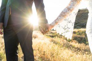 One Rule for a Joyful Marriage