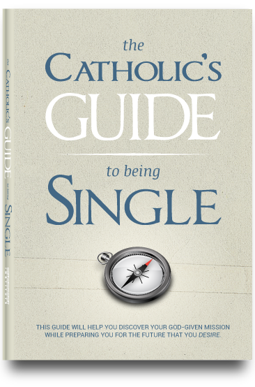 catholic singles in peace dale Join facebook to connect with tony scholes and others you  brook dale senior  uss kitty hawk (cv-63), catholic singles ministry, wplr 991 new haven.