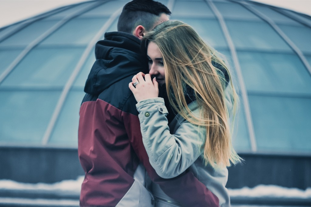 på rebound dating se er vi officielt dating solarmovie