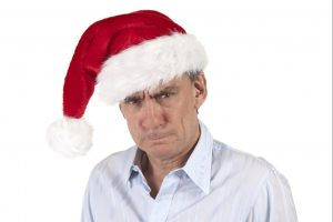 How to deal with scrooge