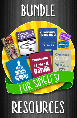 2.0-singles-bundle-rsrce-pg