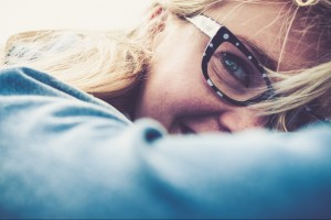 Why Are Women So Needy?