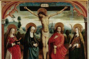 croix_avec_saintes