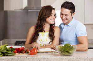 Dating advice for single Catholics