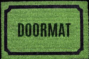 doormat-black(1)
