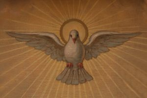 Holy_Spirit_007