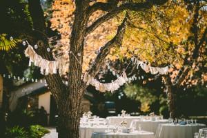 Wedding Myths Debunked
