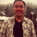 Martin Dinh