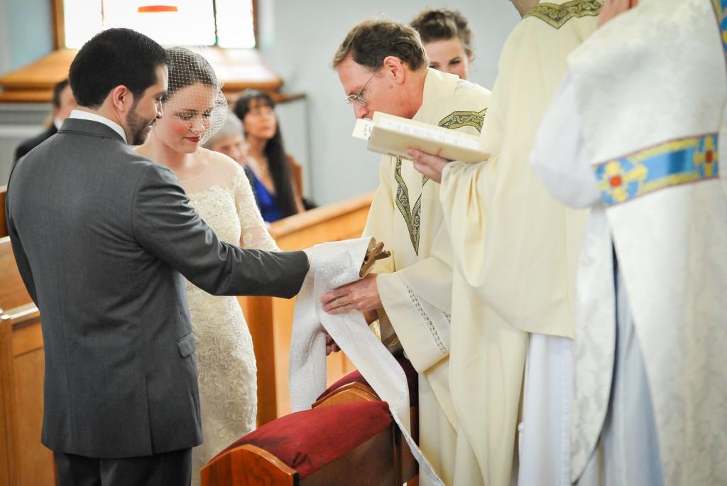 Catholic match success stories