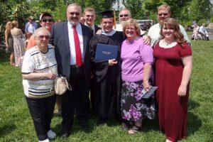 Help the Kopp Family