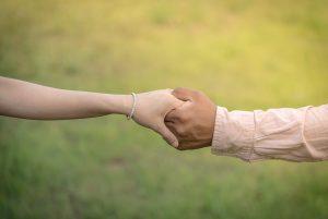 complementarity1