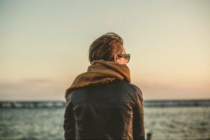 Young Adults and the Pain of Solitude: 6 Ways to Help