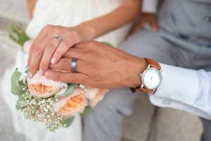 Pre-Cana Reversed: Are Annulment Questionnaires Helpful?