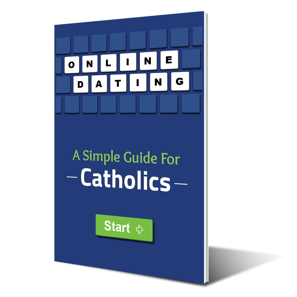 Catholic single parents dating
