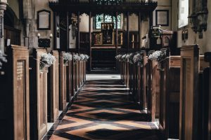 4 Tips For Divorced Catholics Who Believe They Are Called To Marriage
