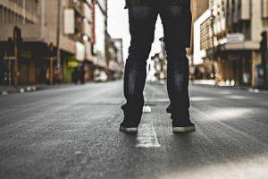 How do I discern my vocation?