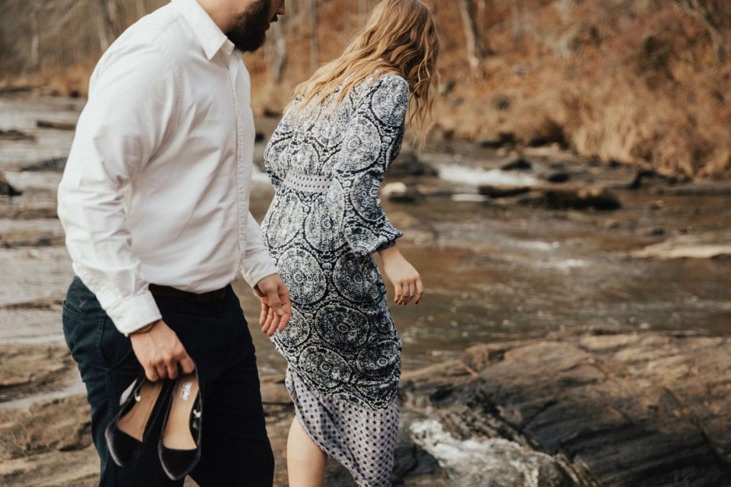 Here Is One Prenup A Catholic Could Make Catholicmatch
