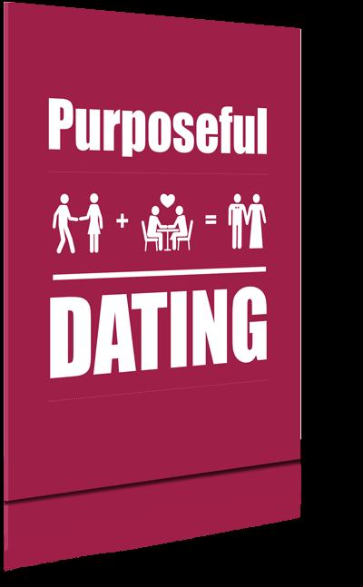 Faith focused dating