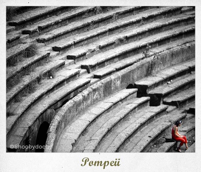 pompeii catholic singles The pontifical shrine of the blessed virgin of the rosary of pompei (italian: pontificio santuario della beata vergine del santo rosario di pompei) is a roman catholic cathedral, marian pontifical shrine and minor basilica commissioned by bartolo longo, located in pompei, italy.