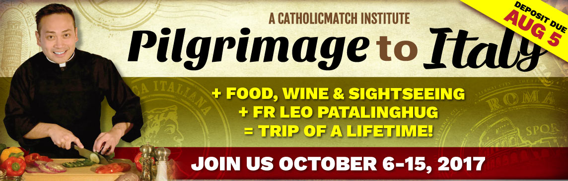 catholic singles in deposit Find meetups about catholic singles and meet people in your local community who share your interests.