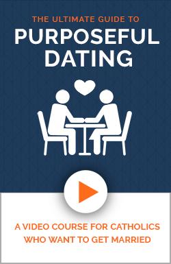eharmony dating reviews