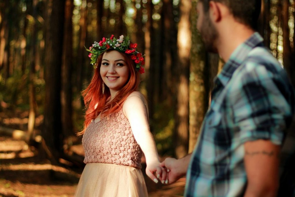 CatholicMatch.com | Dating advice for Catholic singles