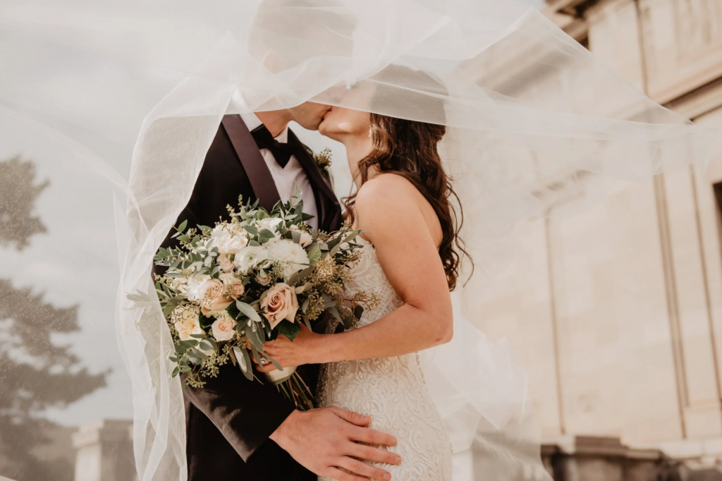 What Does It Mean To Want A Traditional Catholic Marriage